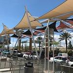Photo of Las Vegas North Premium Outlets