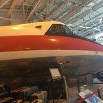 Air Canada Viscount