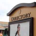 Foto de Silver Sands Premium Outlets