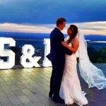 Weddings at SkyHIgh Mount Dandenong