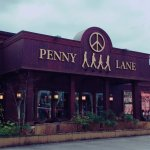 Photo of Bakery Cafe Penny Lane Tsuruta