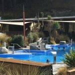 Photo de Tekapo Springs