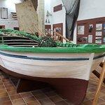 Foto de Museo do Pobo Galego