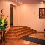 Photo of Chayka Hotel