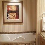 Foto de Eldorado Resort Casino
