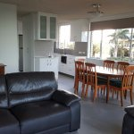 3 Bedroom Oceanfront Apartment - Great Family Value