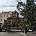 Foto di Monastiraki