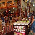 Photo de Antalya Bazaar