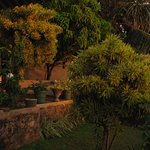 Billede af Ganga Garden