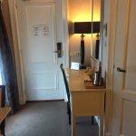 Photo of Hotel Montfoort