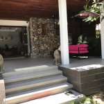 Photo de Samui Garden Home