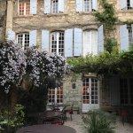Photo de Hotel de l'Atelier