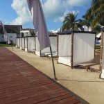 Foto de Sunset Marina Resort & Yacht Club