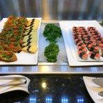 Foto de Vegas Seafood Buffet