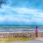 Photo of Siam Beach Resort