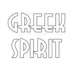 Greek Spirit