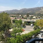 Photo de Days Inn Glendale Los Angeles
