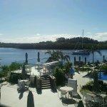 Foto de Sails Resort Port Macquarie - by Rydges