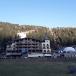 Photo of Hotel Oberosler