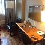 Photo of First Hotel Millennium