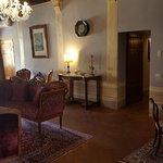 Palazzo Leopoldo Dimora Storica & Spa Foto