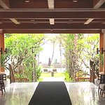 Photo of The Samaya Bali Seminyak