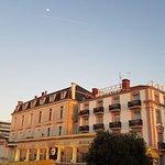 Photo de Grand Hotel Richelieu