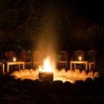 Photo de Kibo Safari Camp