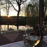 Foto de Van der Valk Golfhotel Serrahn