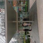 Photo of TV Asahi