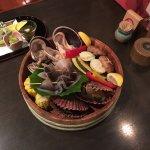 Photo of Oishiya