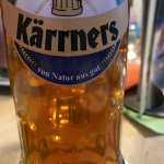 Photo of Karrners 1. Bad Orber Hausbrauerei