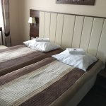 Photo of Hotel Amber