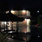 Photo of Ari Putri Hotel