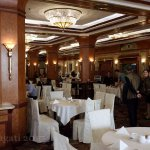 Photo de Park Hotel Shanghai