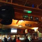 Photo of McGann's Pub and B&B