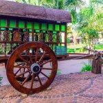 Foto di Prakruti Resort