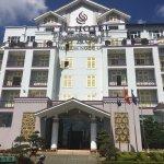 Photo de TTC Hotel Premium - Ngoc Lan