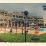 Photo de Golden Tulip Carthage Tunis