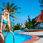 Centara Sandy Beach Resort Danang Foto