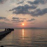 Photo of Hotel Peace Island Taketomijima