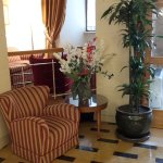 Photo of Bettoja Atlantico Hotel