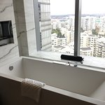 Foto de Hilton Shanghai Hongqiao