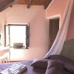 Photo of Agriturismo Montagna Verde