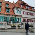 Foto de 1231 Hotel