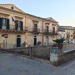 Photo of Hotel Novecento