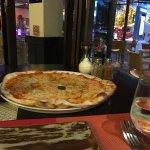 Photo of Terrazzo Ristorante Bar