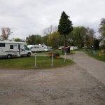 Photo of City Camp Frankfurt