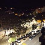 THB Felip Class Foto