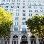 Photo de Lakeland Terrace Hotel